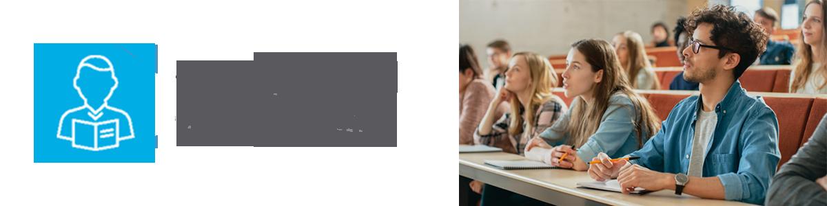 Educacion_presencial