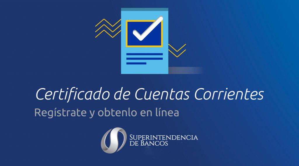 certificado-1024x569
